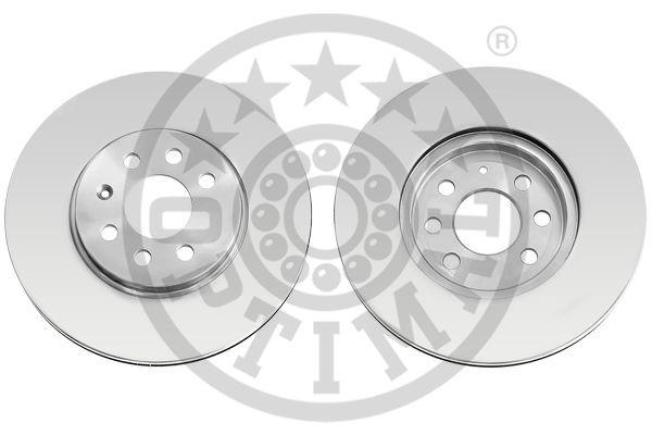 Disque de frein - OPTIMAL - BS-7910C