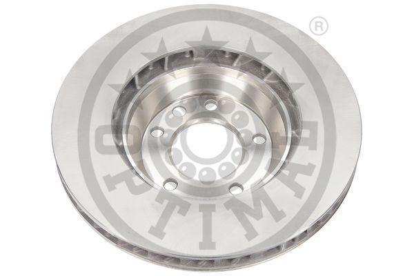 Disque de frein - OPTIMAL - BS-7941C