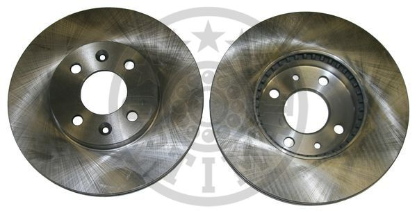 Disque de frein - OPTIMAL - BS-7946