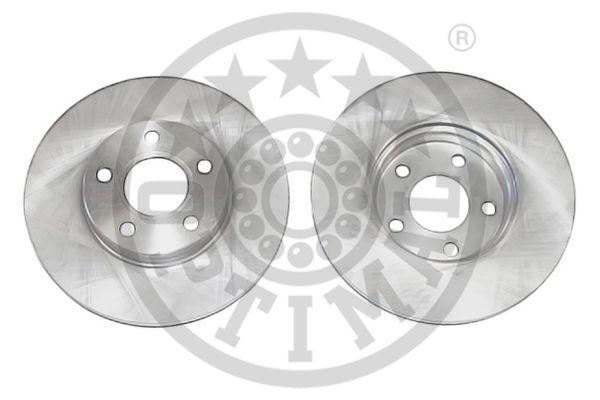 Disque de frein - OPTIMAL - BS-8056C