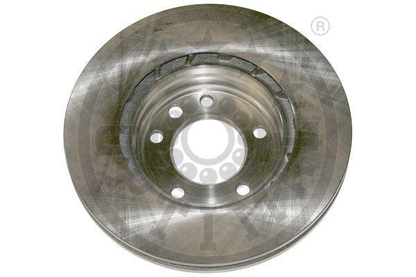 Disque de frein - OPTIMAL - BS-8094