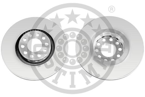 Disque de frein - OPTIMAL - BS-8226C