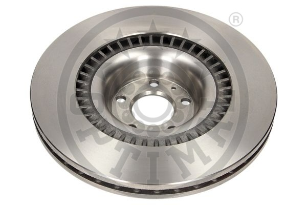 Disque de frein - OPTIMAL - BS-8230