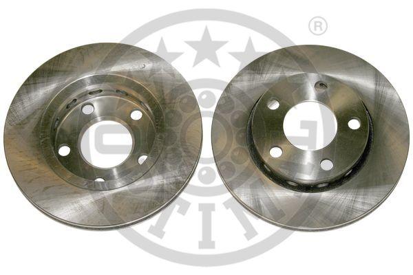 Disque de frein - OPTIMAL - BS-8232
