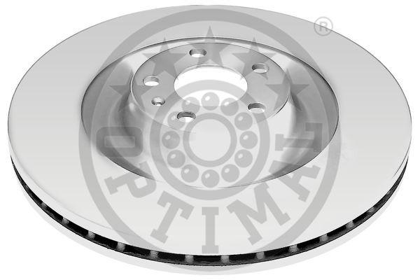 Disque de frein - OPTIMAL - BS-8246C