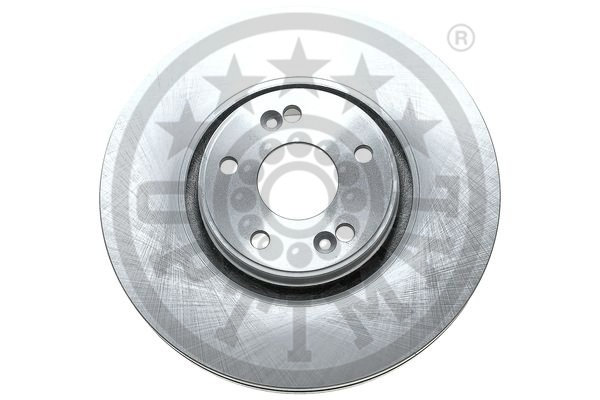 Disque de frein - OPTIMAL - BS-8416
