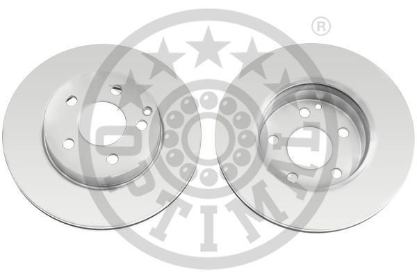 Disque de frein - OPTIMAL - BS-8578C