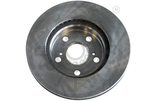 Disque de frein - OPTIMAL - BS-8626