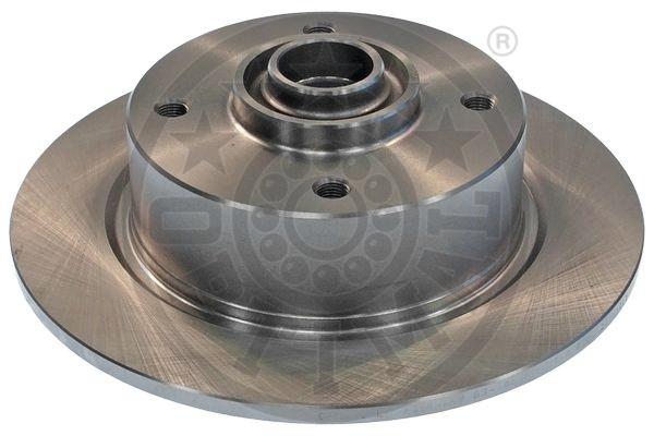 Disque de frein - OPTIMAL - BS-8630