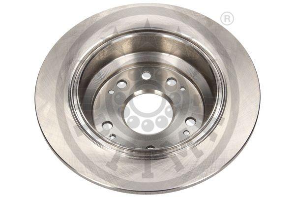 Disque de frein - OPTIMAL - BS-8634