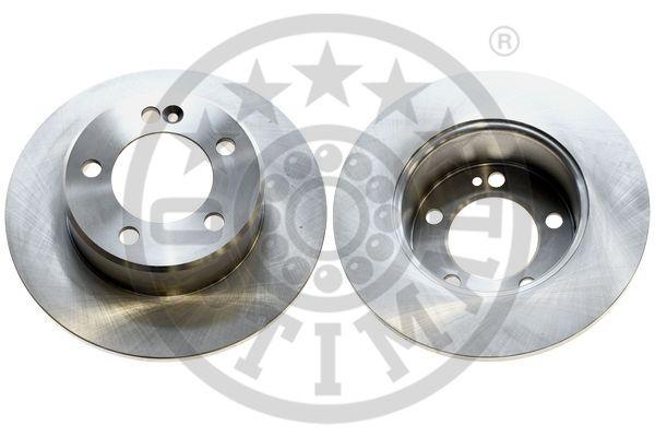 Disque de frein - OPTIMAL - BS-8686