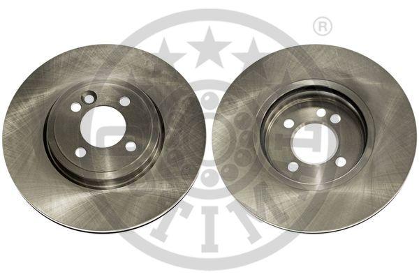 Disque de frein - OPTIMAL - BS-8694