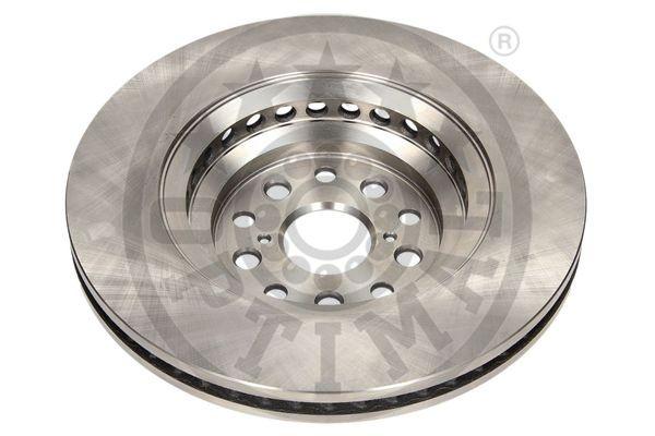Disque de frein - OPTIMAL - BS-8702