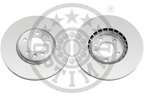 Disque de frein - OPTIMAL - BS-8716C