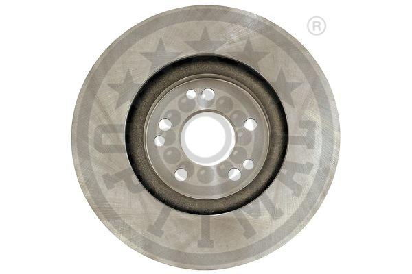 Disque de frein - OPTIMAL - BS-8894