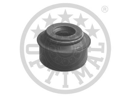Bague d'étanchéité, tige de soupape - OPTIMAL - F7-1005