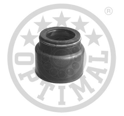 Bague d'étanchéité, tige de soupape - OPTIMAL - F7-1006