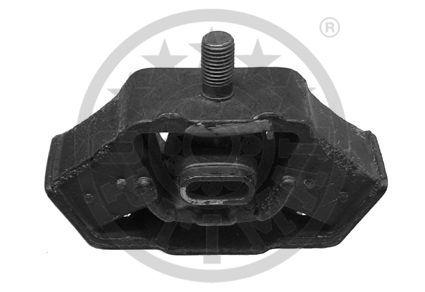 Suspension, boîte de vitesse manuelle - OPTIMAL - F7-2069