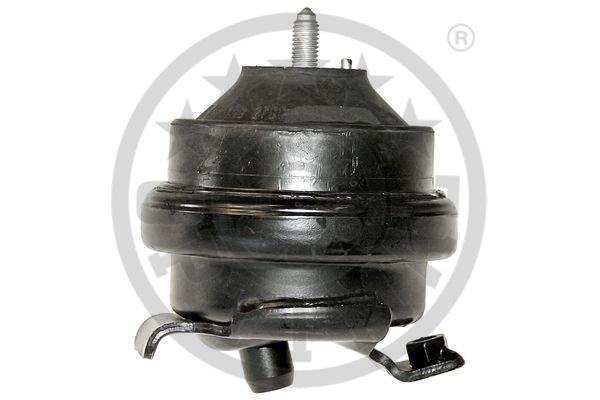Support moteur - OPTIMAL - F8-1004