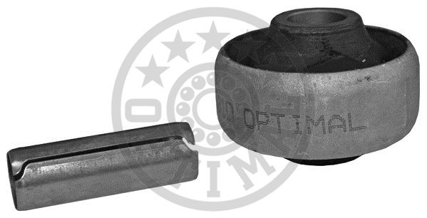 Kit de remise en état, bras de liaison - OPTIMAL - F8-1008