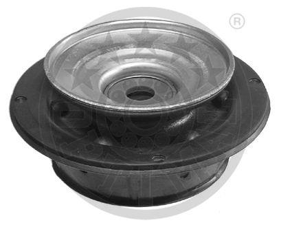 Butée simple de jambe élastique - OPTIMAL - F8-1009C