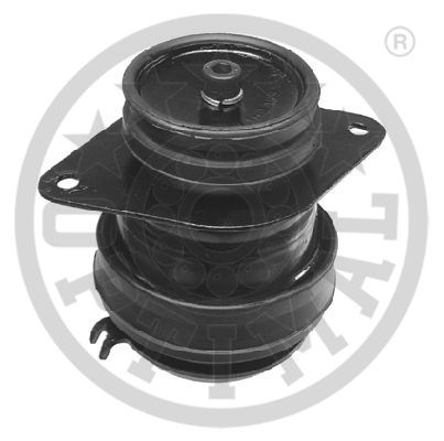 Support moteur - OPTIMAL - F8-1011