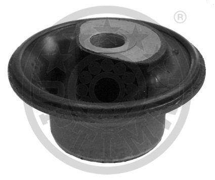 Suspension, corps de l'essieu - OPTIMAL - F8-1014