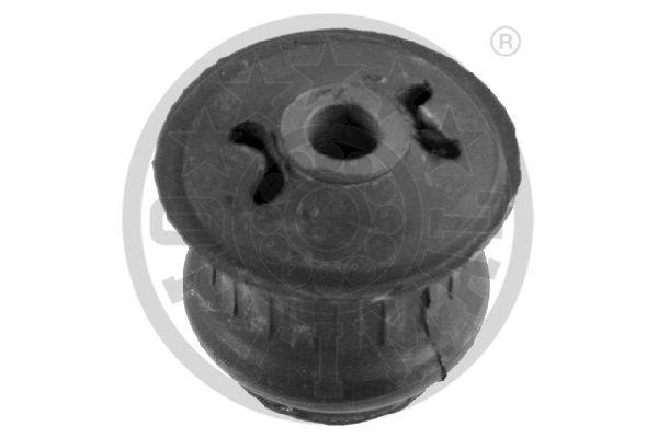 Suspension, support de boîte de vitesse manuelle - OPTIMAL - F8-1022