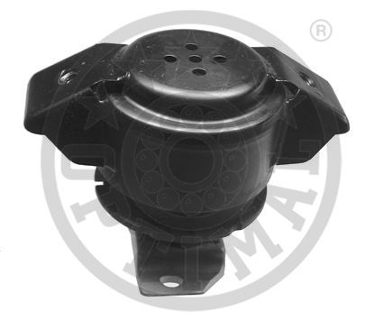 Support moteur - OPTIMAL - F8-1025