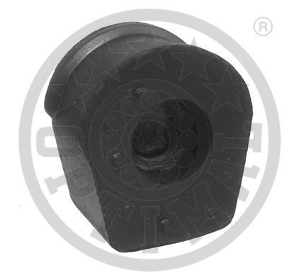 Suspension, stabilisateur - OPTIMAL - F8-1029