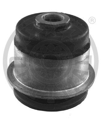 Suspension, support d'essieu - OPTIMAL - F8-1032