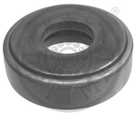 Appareil d'appui à balancier, butée simple /jambe élast - OPTIMAL - F8-3036