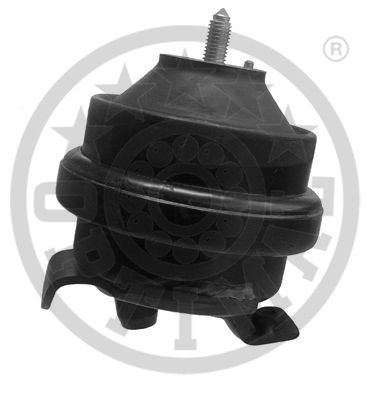 Support moteur - OPTIMAL - F8-3040