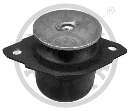 Support moteur - OPTIMAL - F8-3041