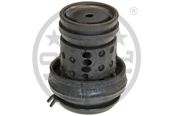 Support moteur - OPTIMAL - F8-3053