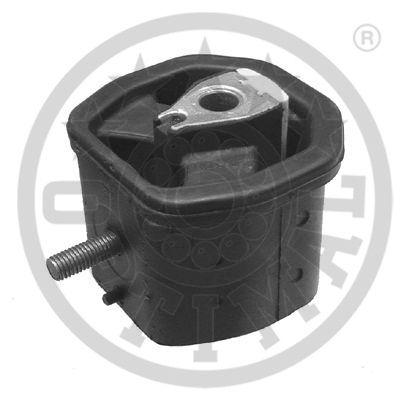 Support moteur - OPTIMAL - F8-3054