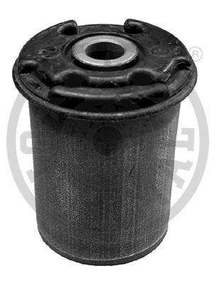 Suspension, corps de l'essieu - OPTIMAL - F8-3060