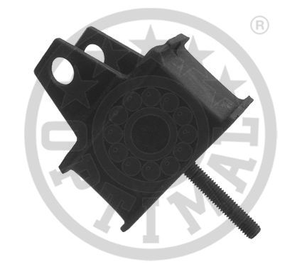 Support moteur - OPTIMAL - F8-4014