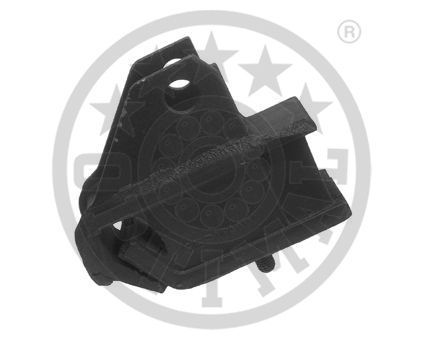 Support moteur - OPTIMAL - F8-4015