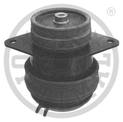 Support moteur - OPTIMAL - F8-4016