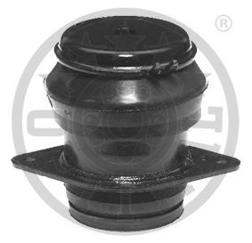 Support moteur - OPTIMAL - F8-4017