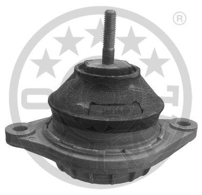 Support moteur - OPTIMAL - F8-4021