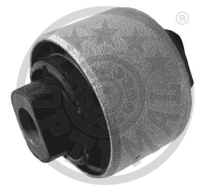 Suspension, bras de liaison - OPTIMAL - F8-4045