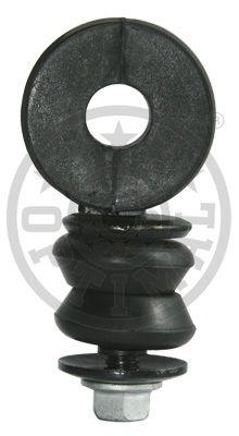 Entretoise/tige, stabilisateur - OPTIMAL - F8-4050