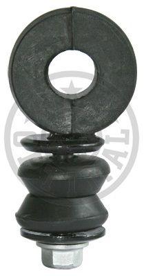 Entretoise/tige, stabilisateur - OPTIMAL - F8-4051