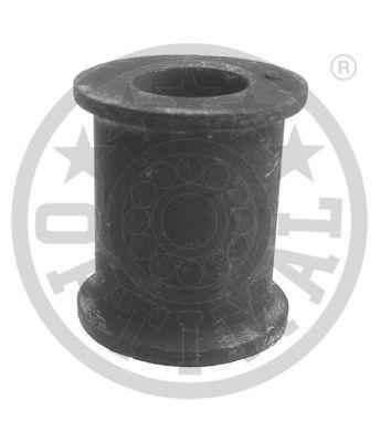 Suspension, stabilisateur - OPTIMAL - F8-4052