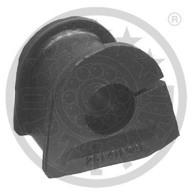 Suspension, stabilisateur - OPTIMAL - F8-4053