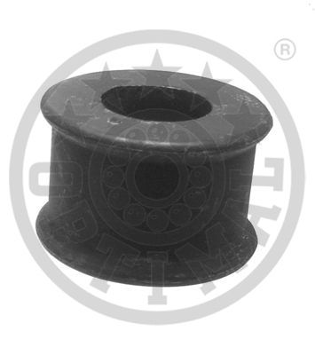 Suspension, stabilisateur - OPTIMAL - F8-4054