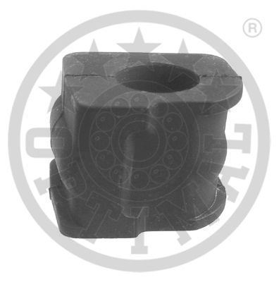 Suspension, stabilisateur - OPTIMAL - F8-4057