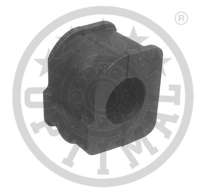 Suspension, stabilisateur - OPTIMAL - F8-4058